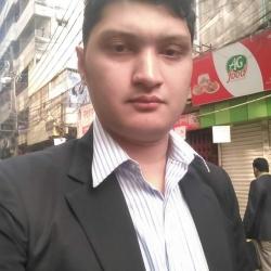 Tahsin Mostafa