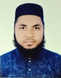 Md Sazzad Hossain