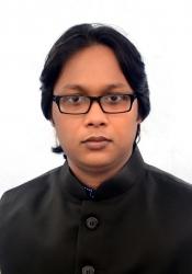 Arifur Jaman