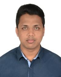 Md. Ripon Ali
