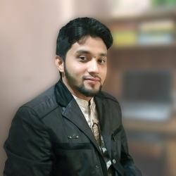 Chowdhury Salah Uddin Siddiquee
