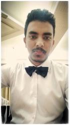 Md ashraful islam