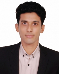 Tahmeed Syed Golam