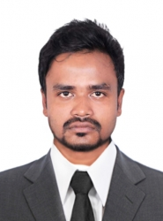 Rayhan Kabir