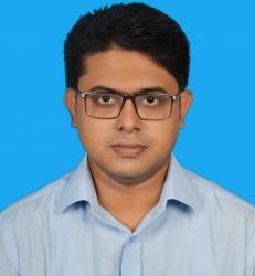 MD. Sameul Hasan