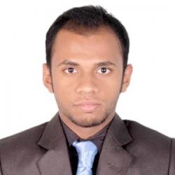 Rizuwan Ahmed