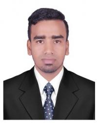 Ismail  Sarkar