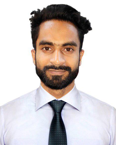 Md.Shajalal Rony