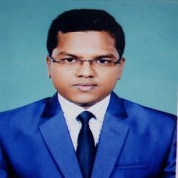 MD.MEHADI HASAN