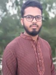 Md. Mainul Islam