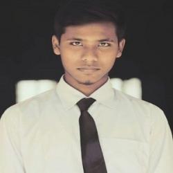 MD.AL AMIN