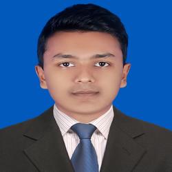 MD.Nahidul Islam