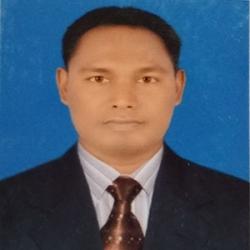 Tafazzal Hossain