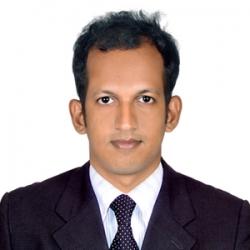 Atiqur Rahman Shuvo