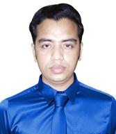 Khobir Ahmed