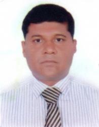 Sharif Mahmud Mullic