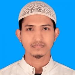 Din Mohammod