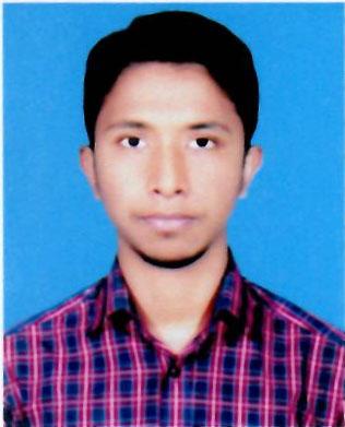 Md.Monjurul Islam