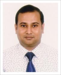 MD.SYEDUR RAHAMAN