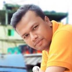 Shakil Ahammed