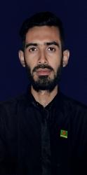 Md Abir Ahmed