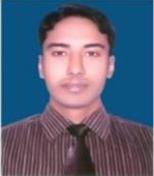 Nazmul Hossain Bappy.