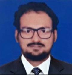 Sheikh Sourav Shuvo