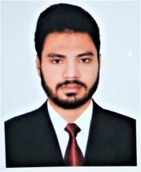 MD.Maminul Islam