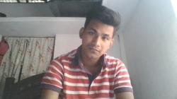 Noor Rahman Mishal