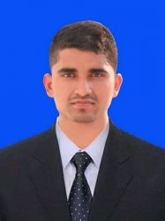 Md misbahul hasan