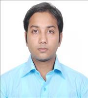 Abdullah Imtiaz Hossain