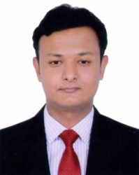Mohammad Wahidur Rahman