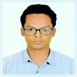 Tofail Ahmed Asif