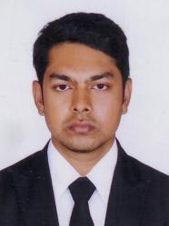 Md. Imran hosen
