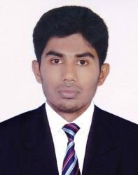 Azizul Hakim Howlader