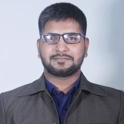 Md Sarwar Hosen