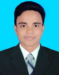 MD AIEUB ALI