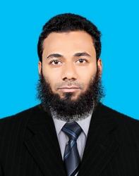 Md. Sazzad Hasnine