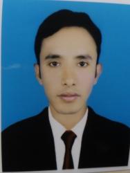 Md Arif Prodhan