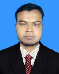Md Abdul Jabber