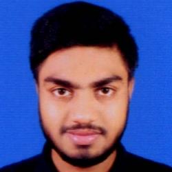 Neyamat Ullah