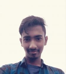 Sabid Hossain Kayes
