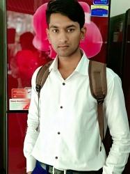 Ashiah Sharma