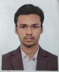 Tanvir Ahmed Choudhury