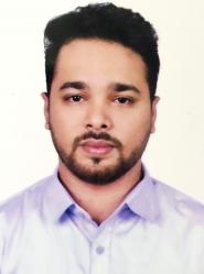 Siful Islam Maruf