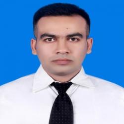 Bokhtier Hamim
