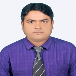 Md.Imran Hossain