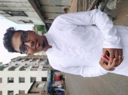 Md Adnan