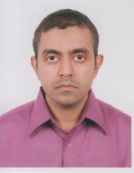 MD BADSHA FAYSAL