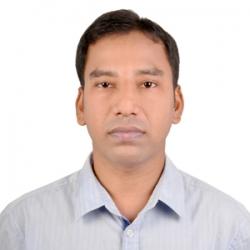 Mohammad Hossain